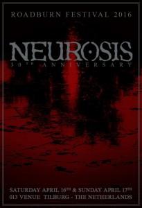 Roadburn-2016-Neurosis