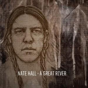 NR078_NateHall-AGreatRiver