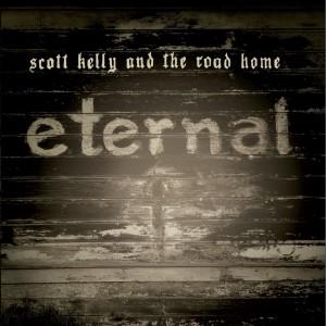 SK_Eternal