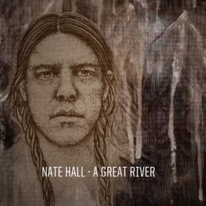 NateHall Cover groß