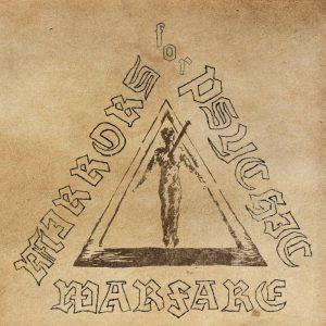 mirrors-for-psychic-warfare
