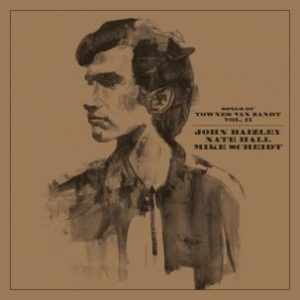 songs-of-towns-van-zandt-2