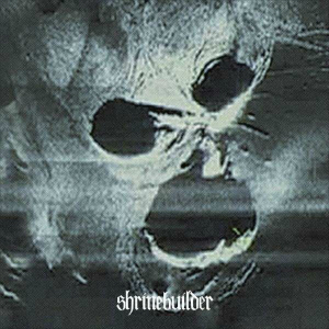 shrinebuilder_live