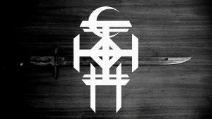 ch-logo-002