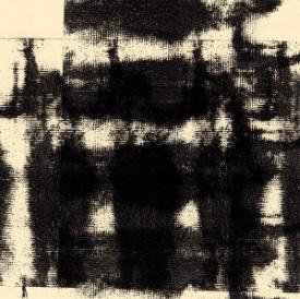 Tesa-Ghost_Cover web