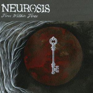 neurosisfirescdbigger-1