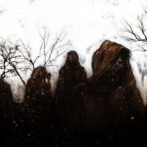 nr054_buriedatsea-ghosts