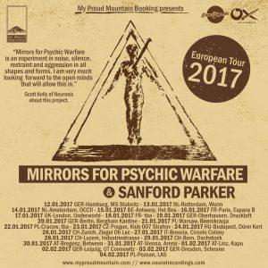 mirrors-1080-tourdaten