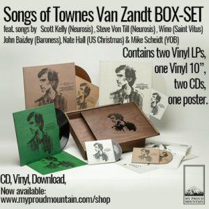 TVZ-Box_Produktfoto Timeline Facebook