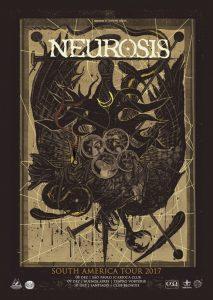 Neurosis-South-America